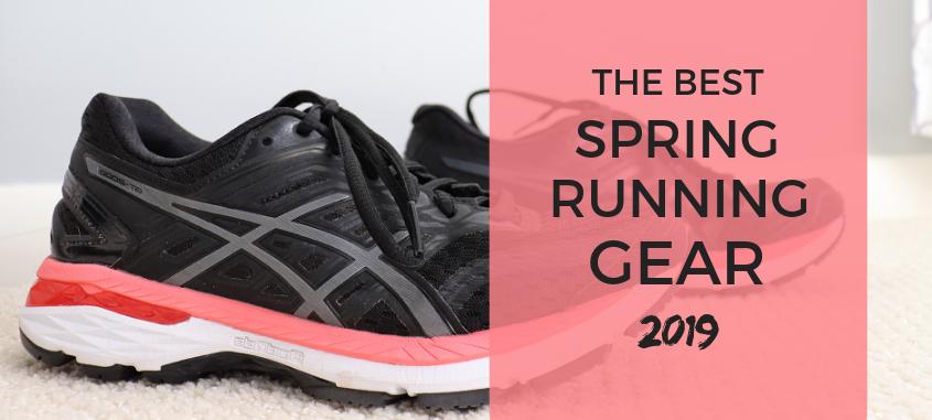 a41ef8750a084 Best Spring Running Gear 2019